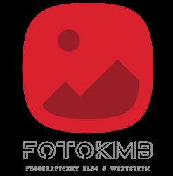Fotokmb